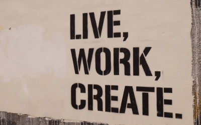 Claire Koch - Emploi Communication - Recherche d'emploi : 5 conseils anti-déprime